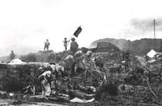 Victoria de Dien Bien Phu, hito dorado en la historia de Vietnam