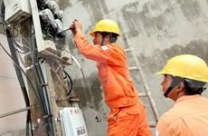 Vietnam en el cuarto puesto de ASEAN en índice de acceso a electricidad