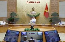 Descarta Vietnam necesidad de distanciamiento físico en las escuelas