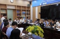 Considera Vietnam trasplante de pulmón para paciente británico del COVID-19