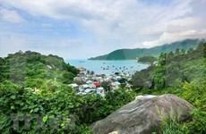 Provincia vietnamita de Quang Nam por evaluar labores antiepidémicas de empresas turísticas