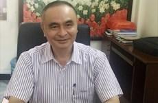 """""""Sisha"""", reclamación impúdica y errónea de China"""