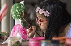 Lanzan Concurso y Exposición de Fotografía Artística de Hanoi 2020