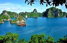 Vietnam celebrará la Semana de Turismo de Ha Long - Quang Ninh