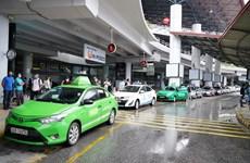 Vietnam restablece los servicios en el sector del transporte