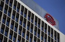Banco regional ofrece préstamo millonario a Indonesia para combatir el COVID-19
