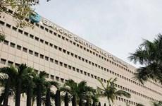 Registra Filipinas mayor salida de inversión extranjera de cartera en seis años