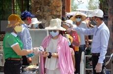 Estimula Vietnam turismo doméstico en el nuevo contexto del COVID-19