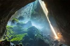 Vietnam seleccionado como primer destino turístico post COVID-19