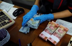 Mercado de bonos corporativos de Indonesia prevé caída severa en 2020