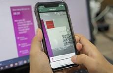 Pronostica Backbase fuerte aumento del pago móvil en Vietnam para 2025