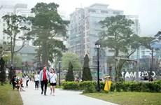 """Vietnam planea """"revivir"""" el turismo en medio del COVID-19"""