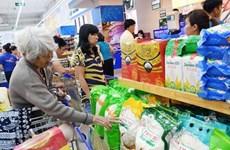 Índice de Producción Industrial de Ninh Binh creció 6,01 por ciento