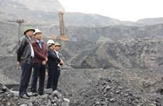 Sector minero de Vietnam por aumentar productividad mediante la mecanización