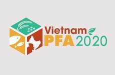 Celebrarán Exposición Internacional de Procesamiento de Alimentos en Ciudad Ho Chi Minh