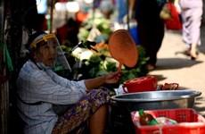 Sector privado de Tailandia propone continuar flexibilización de medidas antiepidémicas