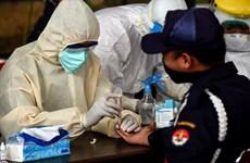 Indonesia especifica enfoques para hacer frente a la pandemia de COVID-19