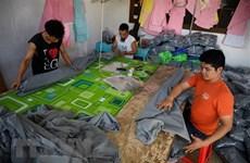 Bancos de Indonesia facilitan la reestructuración de deuda a clientes