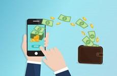 Acelera Vietnam desarrollo de dinero móvil