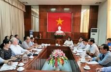 Delta de río Mekong necesita más proyectos interregionales para el desarrollo