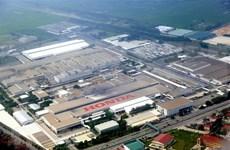 Honda Vietnam mantendrá producción de automóviles en el mercado doméstico