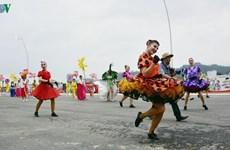 Inaugurarán feria turística en provincia vietnamita de Quang Ninh