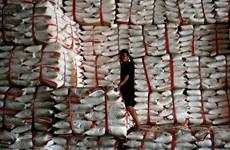 Producción de azúcar de Tailandia puede reducir por sequía