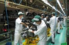Singapur, mayor inversor de capital extranjero en Vietnam durante primer cuatrimestre