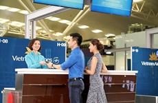 Vietnam Airlines amplía venta de boletos sin equipaje documentado en rutas domésticas