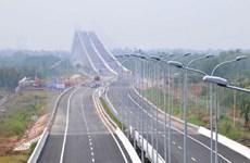 Proponen ampliación de autopista principal entre Ciudad Ho Chi Minh y provincia sureña de Dong Nai