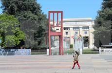 Embajada de Vietnam en Suiza refuerza respaldo a coterráneos