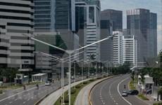 Indonesia destina fondo multimillonario para la restauración económica