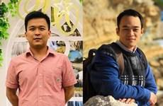 Ingenieros vietnamitas obtienen certificación TensorFlow de Google