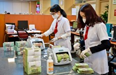 Reducción de tasas de interés por Banco Estatal de Vietnam, señal positiva para el mercado