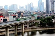 Hanoi atrajo más de cuatro mil millones de dólares de inversión extranjera hasta marzo