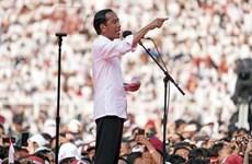 Indonesia incrementa tarifas de seguro de salud