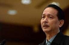 Malasia puede retomar medidas estrictas para evitar brote de COVID-19