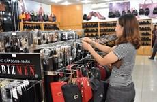 Recomiendan buscar nuevas fuentes de materias primas para industria de calzado