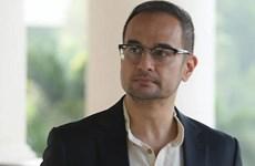 """Malasia retira demanda de lavado de dinero contra productor de """"Lobo de Wall Street"""""""