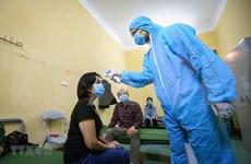 Vietnam: cuatro semanas sin nuevos casos positivos de coronavirus