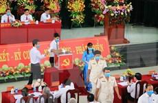 Hacia el XIII Congreso del PCV: Selección de cuadros debe basarse en el pueblo