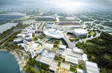Ciudad Ho Chi Minh añade 78 millones de dólares a proyecto de saneamiento ambiental