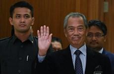 Malasia pospone voto de confianza al primer ministro