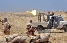 Apoya Vietnam plan de paz de ONU para Yemén