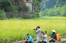 Lanzan concurso de videos sobre el turismo vietnamita en Hanoi