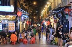 CNN: Vietnam empieza su vuelta gradual a la normalidad
