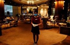Camboya busca soluciones para recuperar el turismo