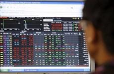 Prevén lento crecimiento del mercado bursátil vietnamita esta semana