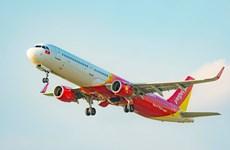 Vietjet Air ofrece boletos exentos de impuestos para promover viajes nacionales