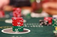 Proponen promover en Vietnam las operaciones de casinos